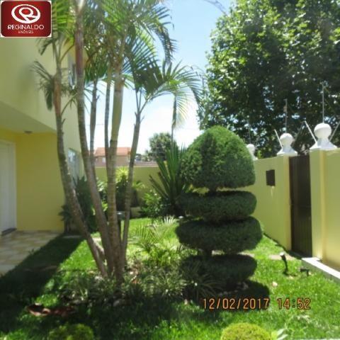 Casa à venda com 0 dormitórios em Pineville, Pinhais cod:13160.36 - Foto 3