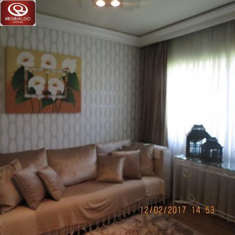 Casa à venda com 0 dormitórios em Pineville, Pinhais cod:13160.36 - Foto 4