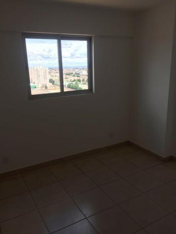 Ágio de Apartamento de 02 quartos com Suíte no Top Life Taguatinga - Vista Para o Parque - Foto 7