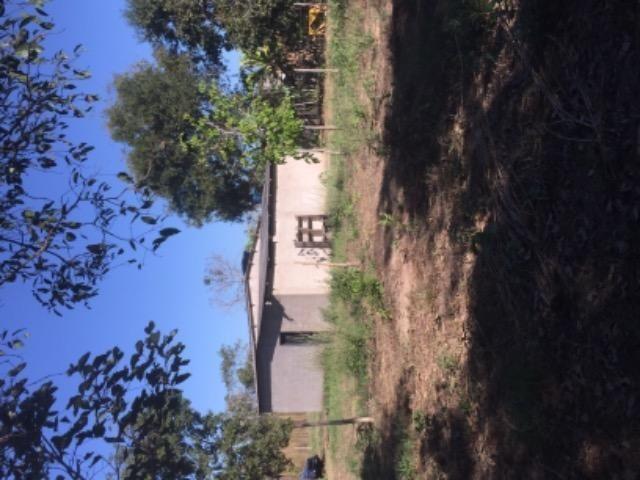 Chácara na estrada de Santo de Leverger.a 2 km da estrada - Foto 2