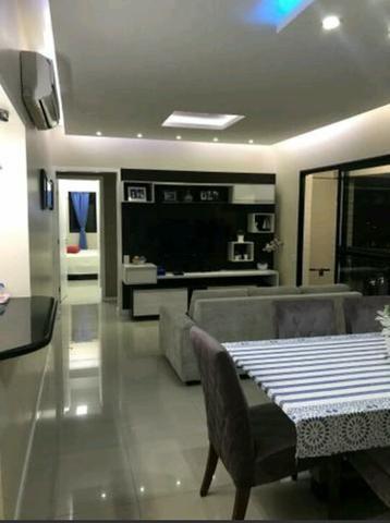 apartamento 3 quartos à venda em cremação