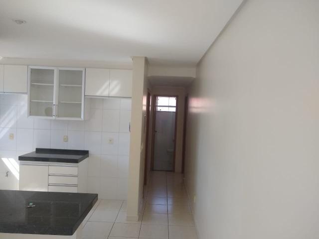 Apartamento 2 quartos com suíte 70m2- Jardim América - Foto 4