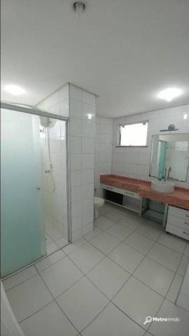 Apartamento com 2 dormitórios à venda, 179 m² por R$ 800.000,00 - Jardim Renascença - São  - Foto 14
