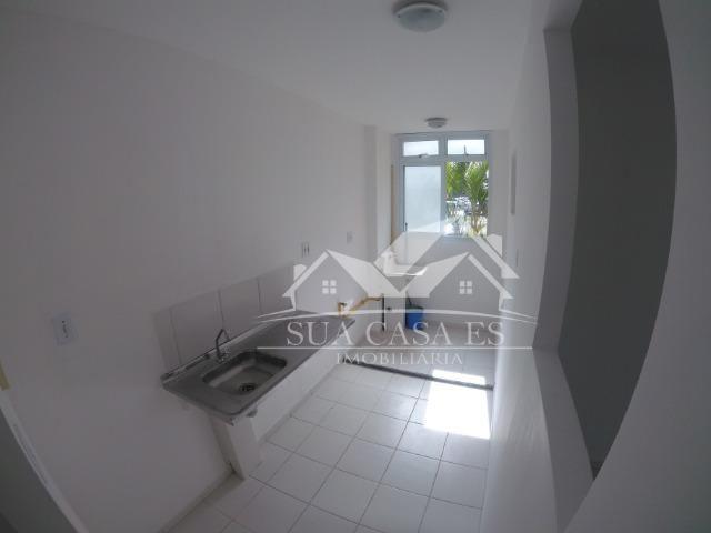 Super Oportunidade, apartamento 3 quartos Sol da manhã - Foto 4