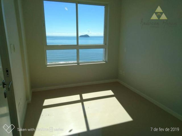Apartamento com 3 dormitórios à venda, 124 m² por r$ 1.186.577 - itacolomi - balneário piç - Foto 15