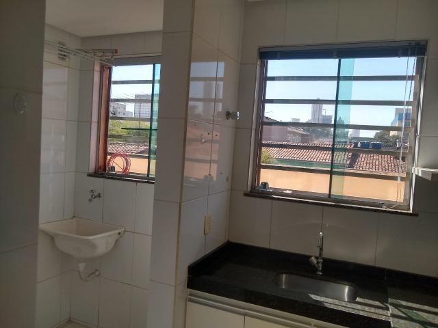 Apartamento 2 quartos com suíte 70m2- Jardim América - Foto 5