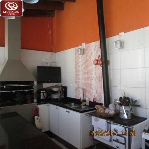 Casa à venda com 0 dormitórios em Pineville, Pinhais cod:13160.36 - Foto 20