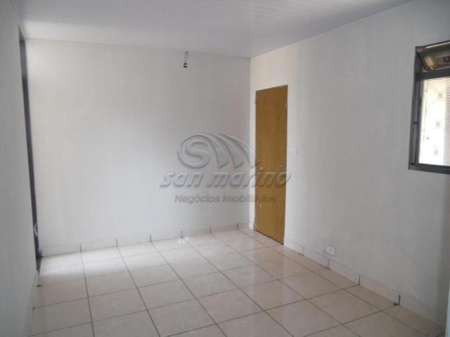 Casa para alugar com 3 dormitórios em Nova jaboticabal, Jaboticabal cod:L3713 - Foto 7