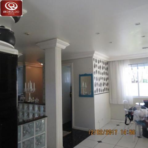 Casa à venda com 0 dormitórios em Pineville, Pinhais cod:13160.36 - Foto 12