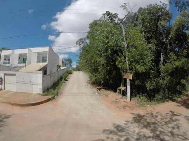 Lote em Manguinhos - Foto 2
