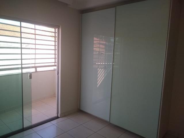 Apartamento 2 quartos com suíte 70m2- Jardim América - Foto 19
