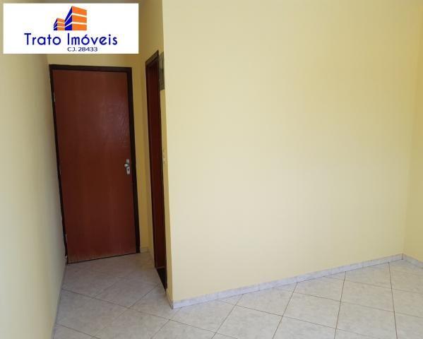 Apartamento para locação no setor nordeste, formosa-go - Foto 13