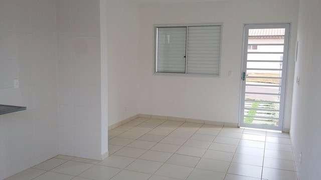 Casa 2 quartos cond. Vida Bela na saída p/ Goiânira/ próx. Portal Shoppg/ Hugol - Foto 7