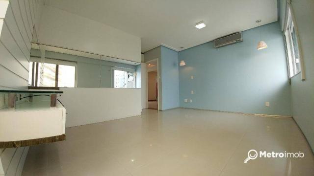 Apartamento com 2 dormitórios à venda, 179 m² por R$ 800.000,00 - Jardim Renascença - São  - Foto 18