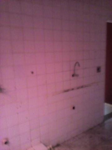 Vendo Apartamento em Guaianases (Prox. ao Centro), 2 dormitórios, c/1 vaga de garagem - Foto 11