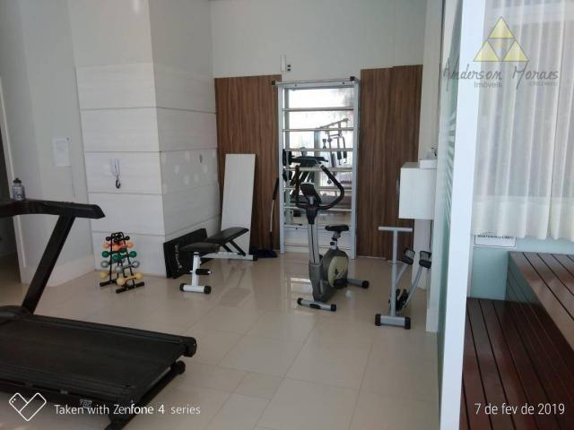 Apartamento com 3 dormitórios à venda, 124 m² por r$ 1.186.577 - itacolomi - balneário piç - Foto 17