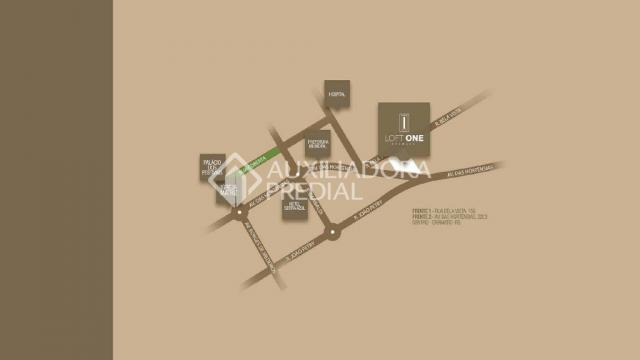 Loja comercial para alugar em Centro, Gramado cod:253826 - Foto 8
