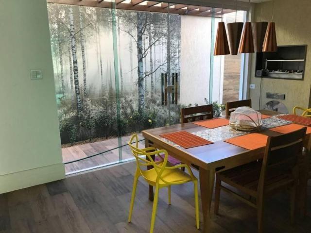 Casa à venda, 280 m² por R$ 800.000,00 - Abrantes - Camaçari/BA - Foto 12