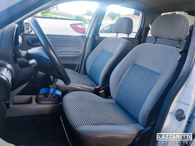 Chevrolet Corsa Sedan Classic 1.0 flex - Foto 6