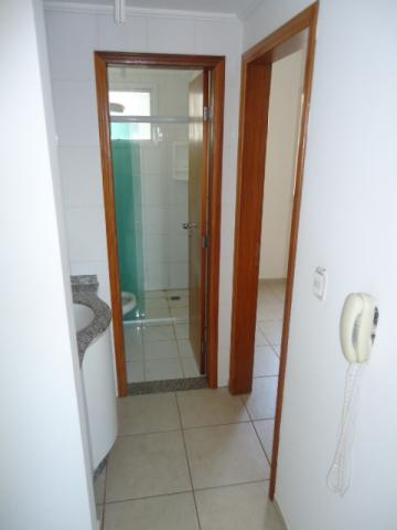 8386 | Apartamento para alugar em ZONA 07, Maringa - Foto 9