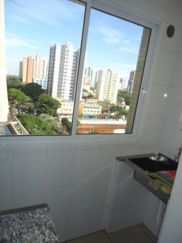 8386 | Apartamento para alugar em ZONA 07, Maringa - Foto 6