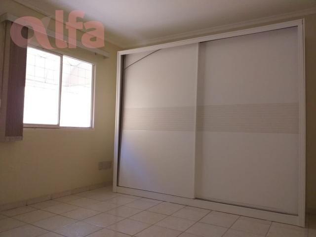 Casa comercial em São José - Petrolina, PE - Foto 16