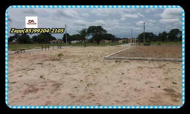 Loteamento Villa Dourados!*!*! - Foto 6