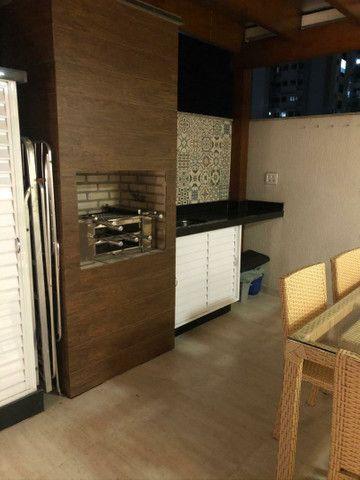 Absoluto // Apartamento com área externa 120m². - Foto 6