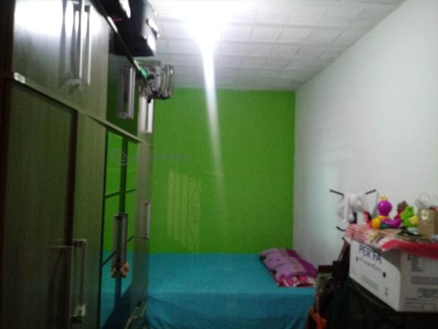 Casa à venda com 3 dormitórios em Novo recanto, Contagem cod:687611 - Foto 12