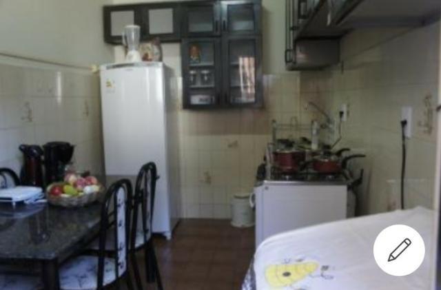 Apartamento mobiliado próx. à Sefaz, Mnanaura, Tj e Inpa - Foto 13