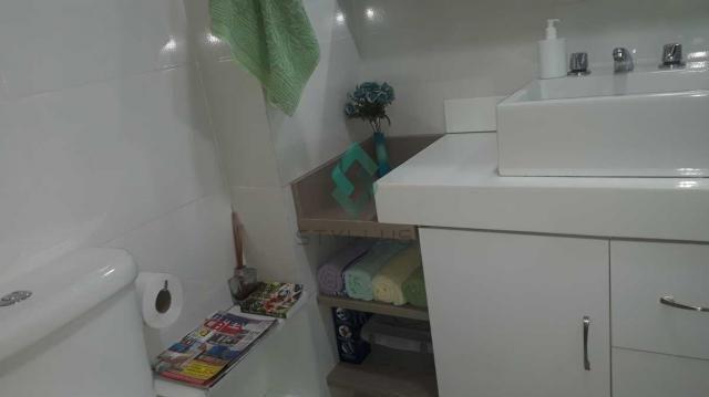 Apartamento à venda com 2 dormitórios em Méier, Rio de janeiro cod:M25469 - Foto 10