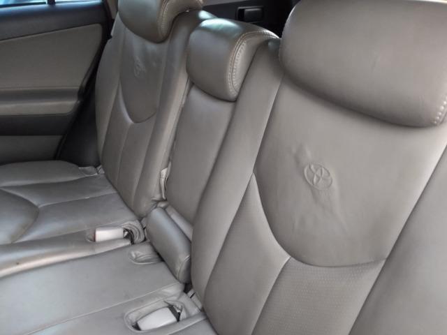 Toyota Rav4 2.0 Automática 2010!!! - Foto 10
