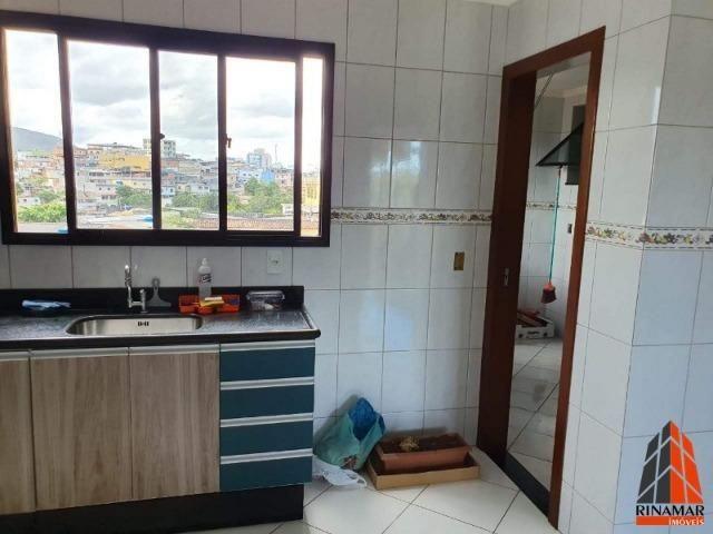 A.L.U.G. Ótimo Apartamento em Morada de Santa Fé Cod L016 - Foto 4