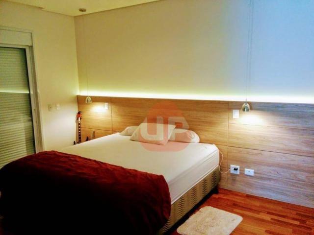 Casa com 3 dormitórios à venda, 350 m² por R$ 2.600.000 - Villa Solaia - Barueri/SP - Foto 10