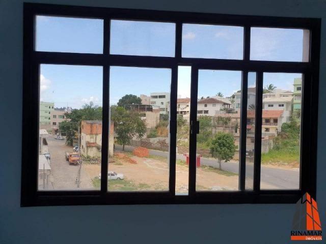 A.L.U.G. Ótimo Apartamento em Morada de Santa Fé Cod L016 - Foto 13