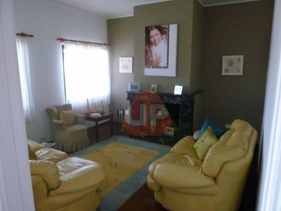 Casa com 4 dormitórios à venda, 474 m² por R$ 2.300.000,00 - Alphaville Residencial 10 - S - Foto 12