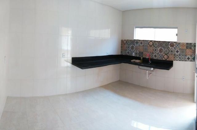Casa em terreno 10x20 Bairro Loteamento Recife - Lider Petrolina - Foto 3