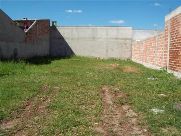 Compre seu Terreno a partir de R$ 35,000,00 (Parcelado)