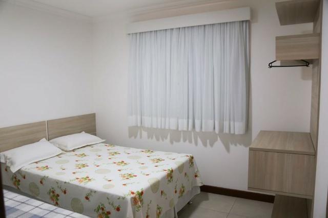 Casa no Candeias, 4 quartos - Foto 11