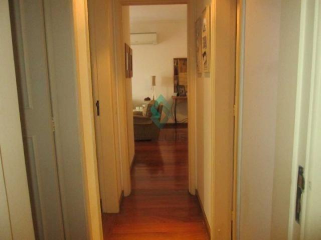 Apartamento à venda com 3 dormitórios em Méier, Rio de janeiro cod:M3018 - Foto 10