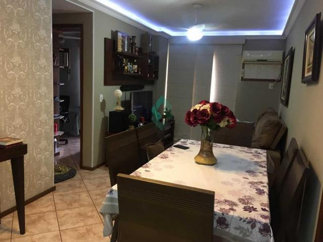 Apartamento à venda com 3 dormitórios em Méier, Rio de janeiro cod:M3008 - Foto 6