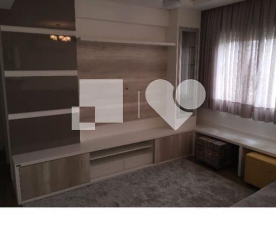 Apartamento à venda com 2 dormitórios em Santo antônio, Porto alegre cod:228060 - Foto 7