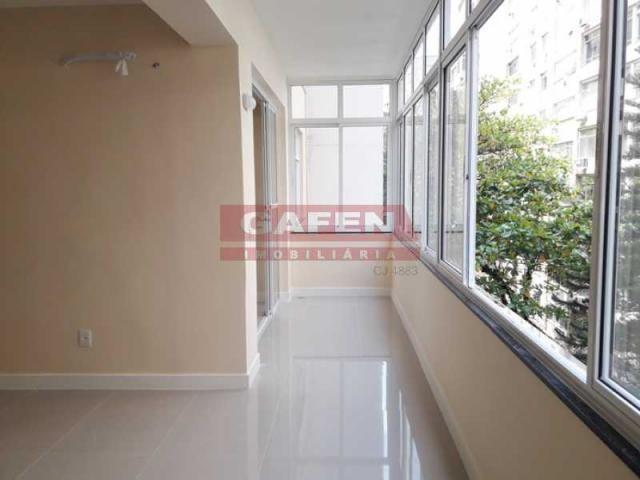 Apartamento à venda com 3 dormitórios em Copacabana, Rio de janeiro cod:GAAP30488 - Foto 12