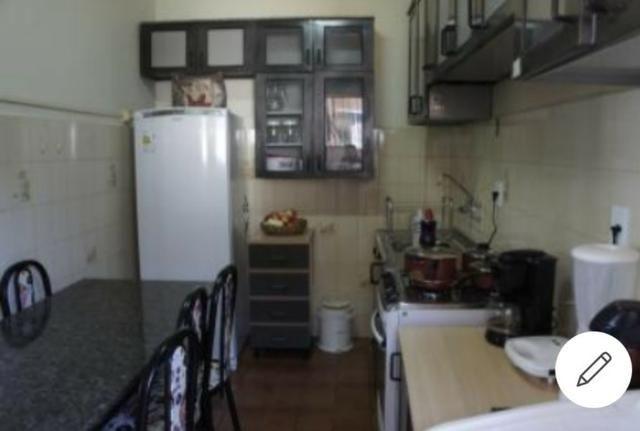 Apartamento mobiliado próx. à Sefaz, Mnanaura, Tj e Inpa - Foto 6