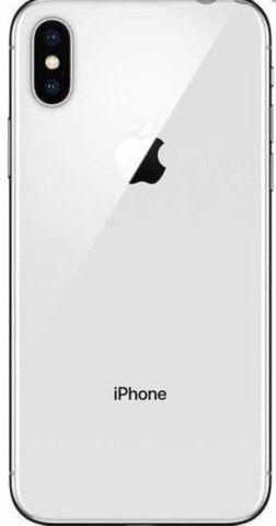 Vendo IPhone X - Foto 3