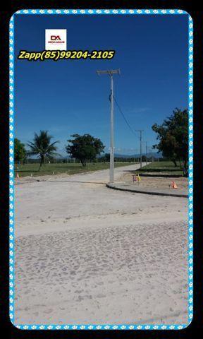 Loteamento Villa Dourados!*!*! - Foto 4