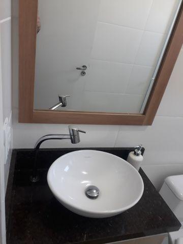 Apartamento à Venda C/ 2 dormitórios 52,57m² - 1 suite - Foto 13