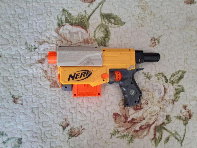 NERF RECON CS-6 - Foto 3