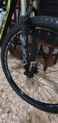 Bike toda shimano - Foto 2