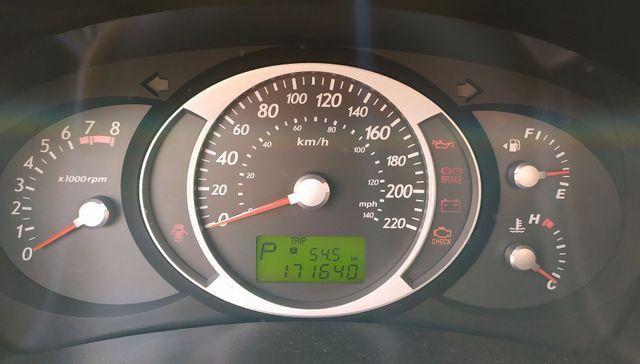 TUCSON GLS 2007 automática, top de linha gasolina - Foto 3